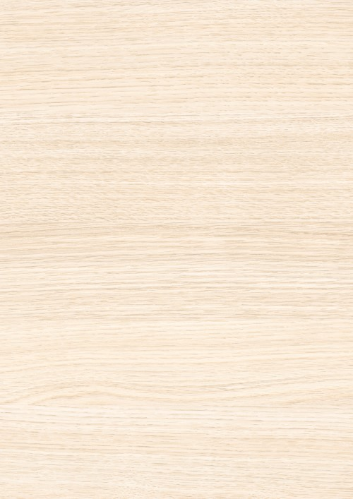 707 Horizontal Oak