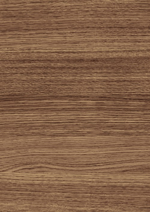 708 Horizontal Chocolate Oak
